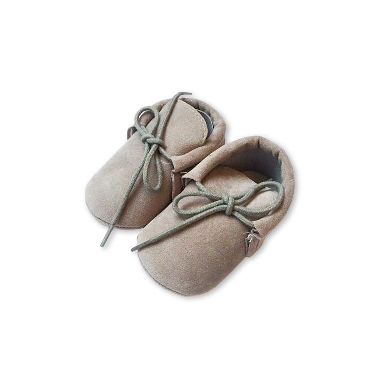Schoentjes 1