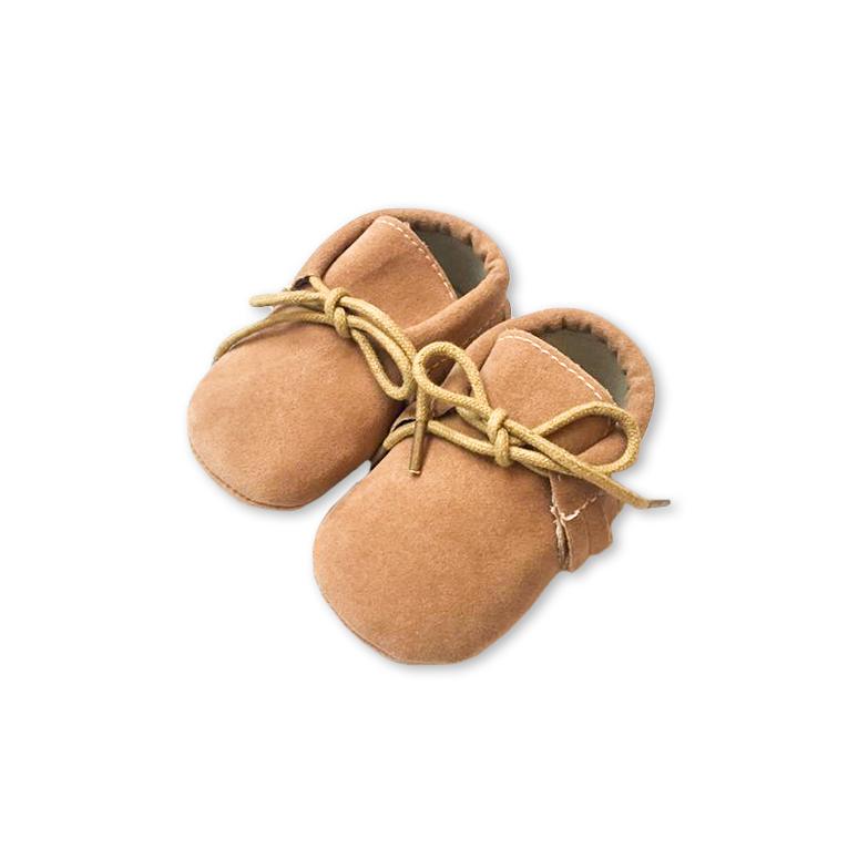 Schoentjes 2