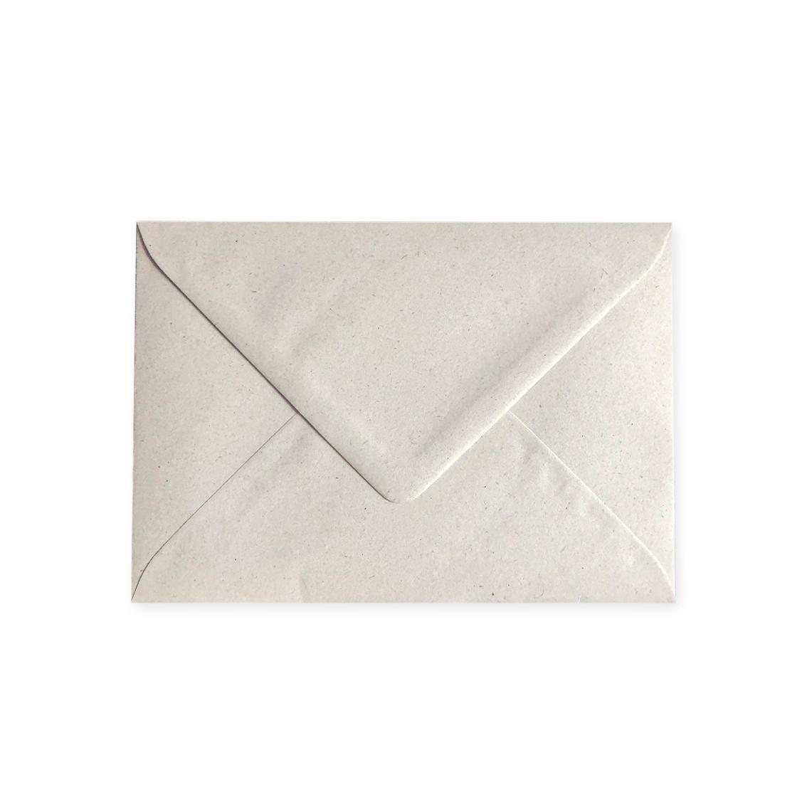 Envelop Zand2