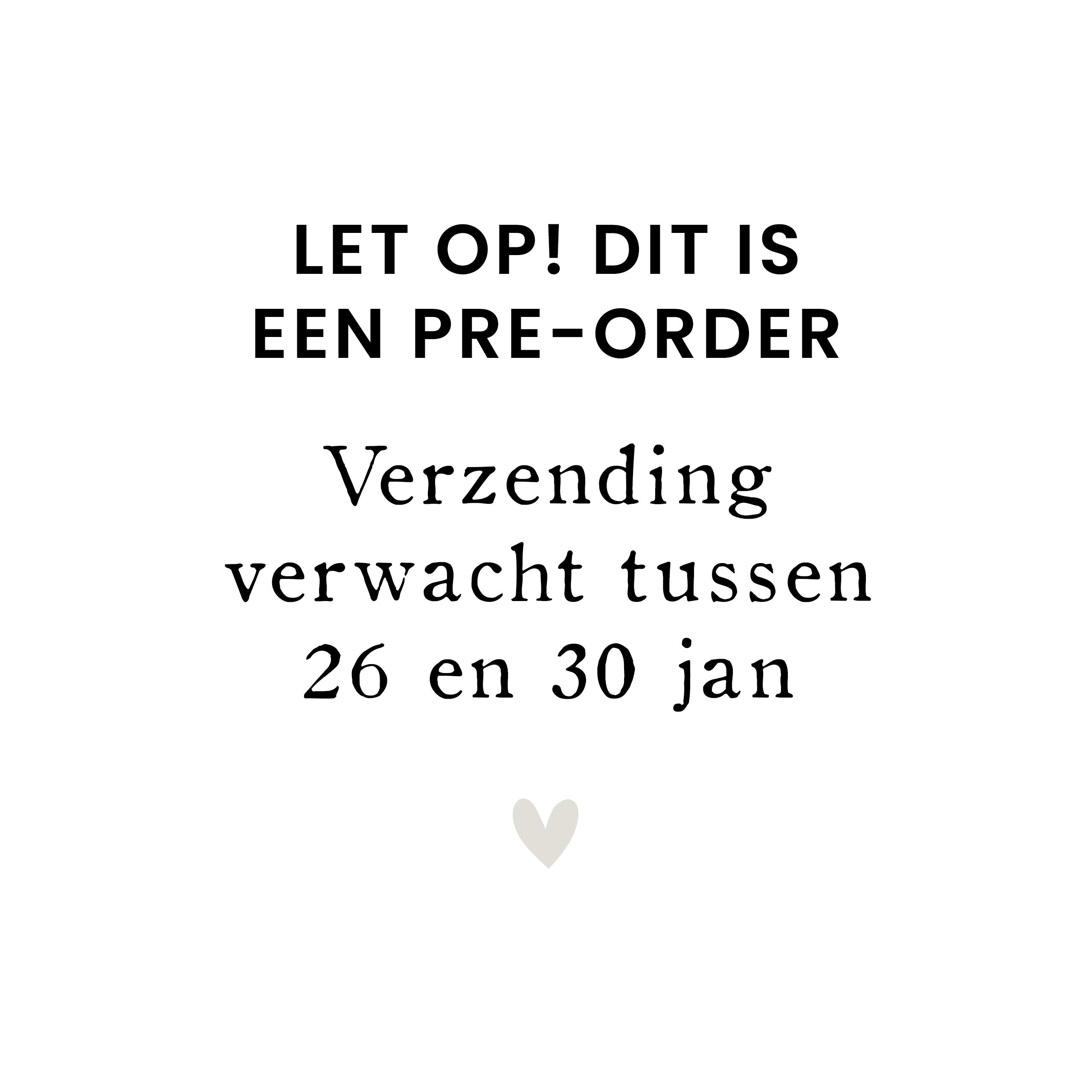 • Pre-order2
