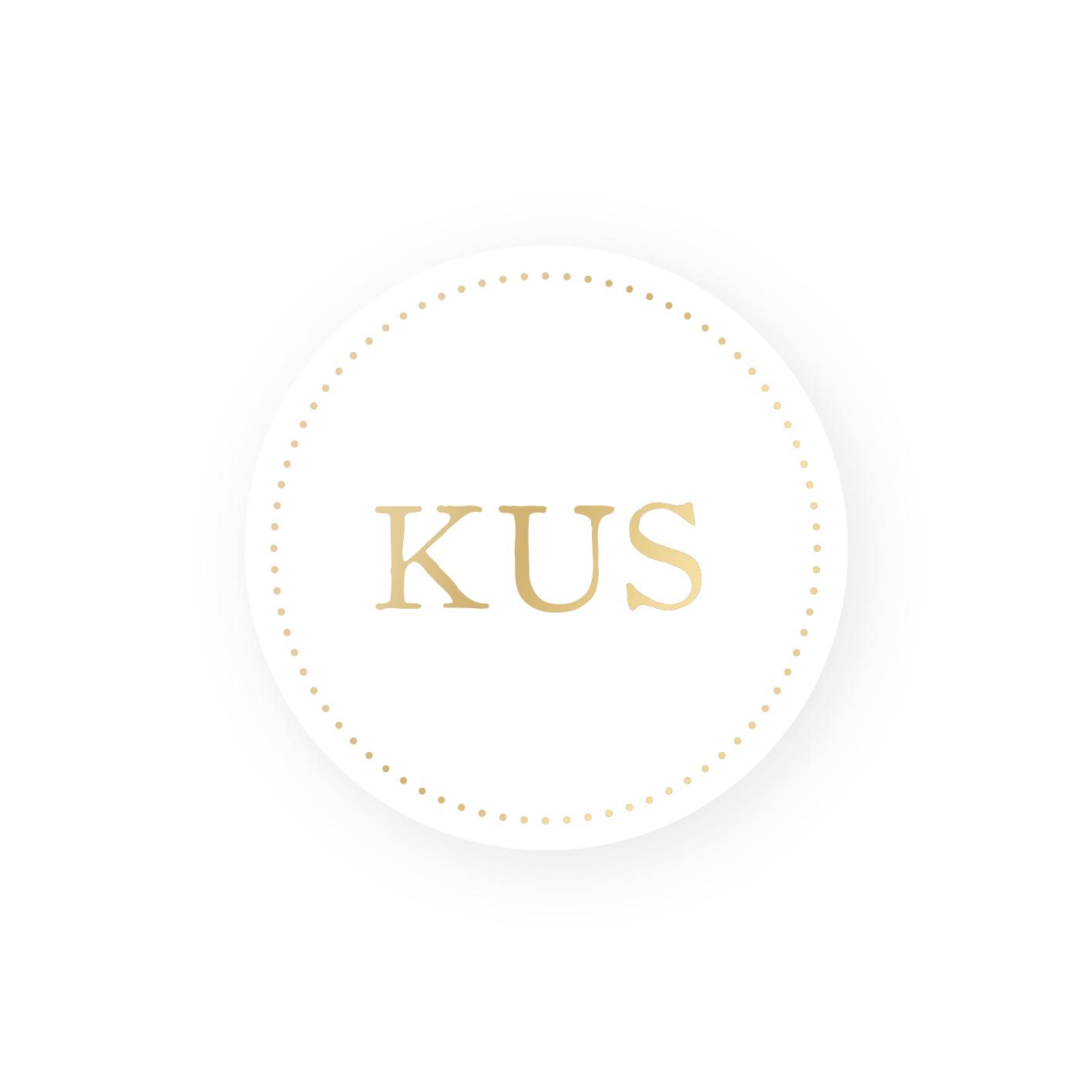 Sticker Kus