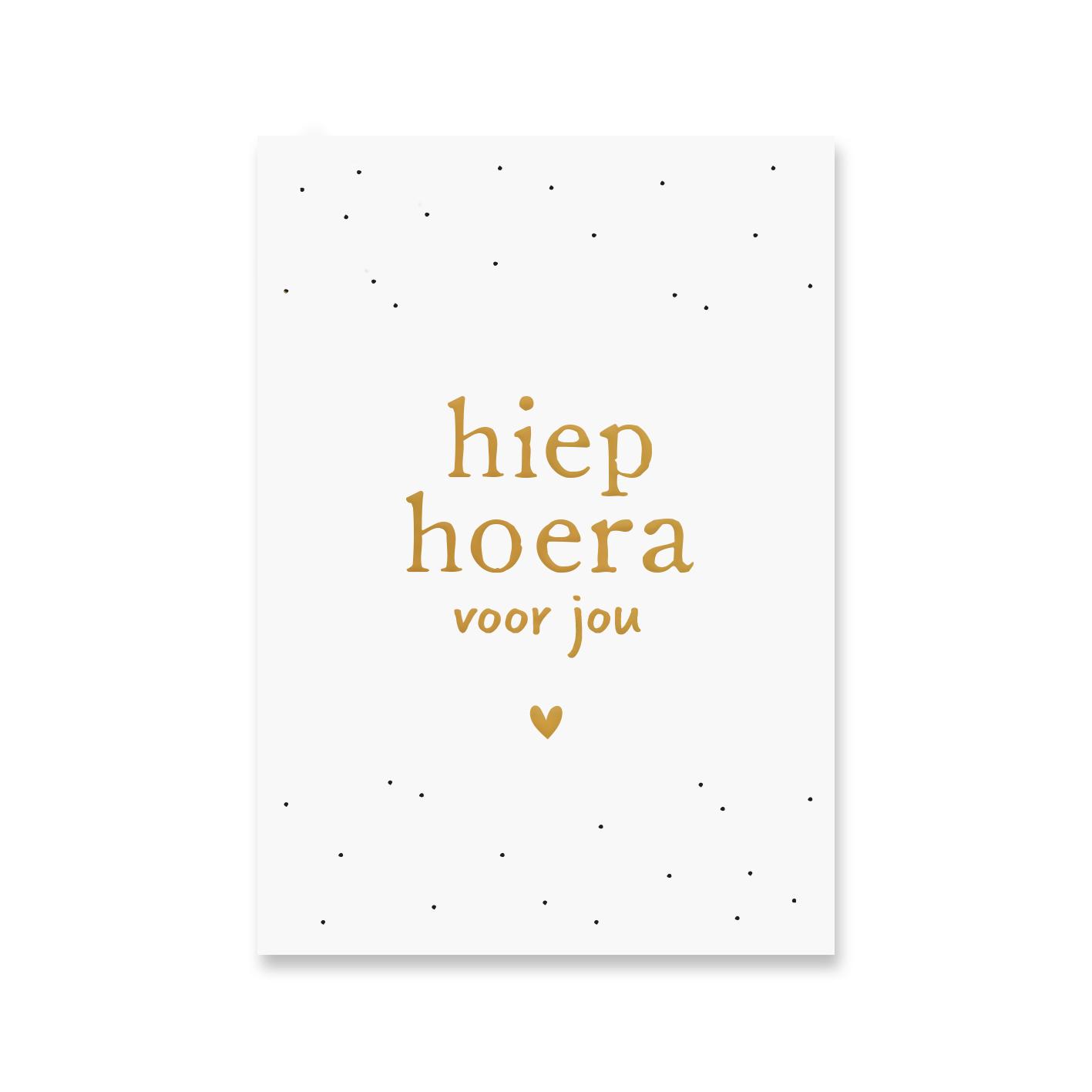 Hiep Hoera